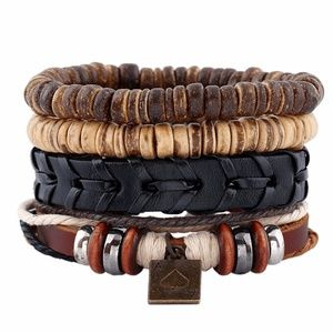 Fashion Jewelry Bracelets